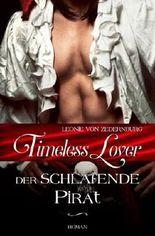 Timeless Lover - Der schlafende Pirat