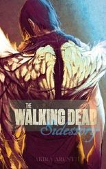 the walking dead - sidestorys: only for private use - not for publishing