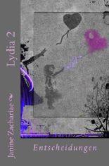 Lydia 2 - 2. Auflage: Entscheidungen