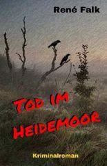 Tod im Heidemoor