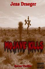 Mojave kills