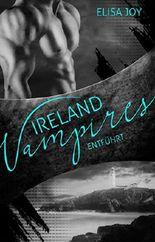 Ireland Vampires - Entführt