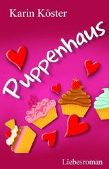 Puppenhaus: Liebesroman