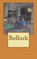 Bollock