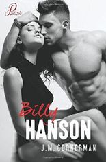 Punish 5 - Billy Hanson