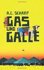 Gas und Galle