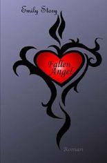 Fallen Angel (Lost Angel)