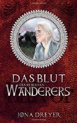 Das Blut des silbernen Wanderers: HALVOR (Gay Historical/Fantasy)
