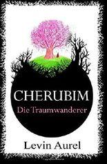 Cherubim - Die Traumwanderer