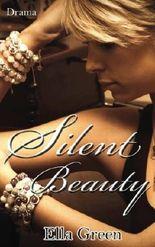 Silent Beauty