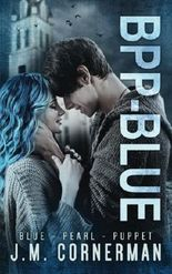 BPP- Blue