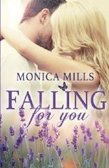 Falling For You (German Edition)