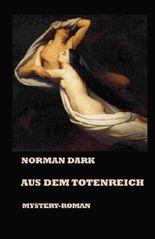 Aus dem Totenreich (German Edition)