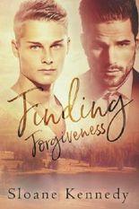 Finding Forgiveness (Volume 4)