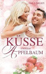 Küsse unterm Apfelbaum