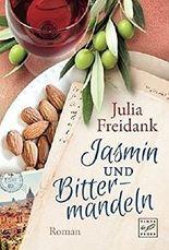 Jasmin und Bittermandeln