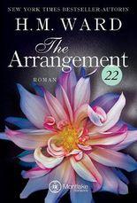 The Arrangement 22