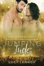 Jumping Jude: A Made Marian Novel (Volume 3)