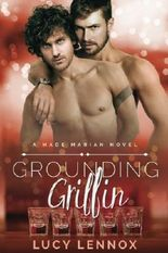 Grounding Griffin: A Made Marian Novel (Volume 4)