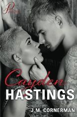 Punish 6: Cayden Hastings