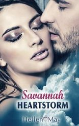 Savannah Heartstorm