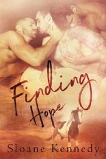 Finding Hope (Volume 5)