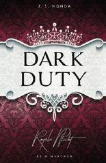 Dark Duty: Royale Pflicht (Dark Prince)