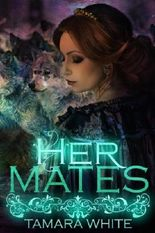 Her Mates: Volume 1 (Wolf Trials)