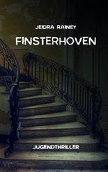 Finsterhoven