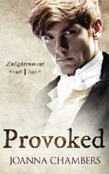 Provoked (Enlightenment) (Volume 1)