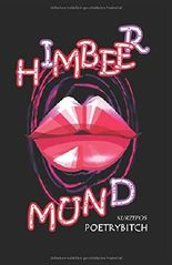 HimbeerMund