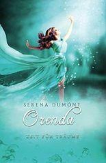 Zeit für Träume (Orenda, Band 1)