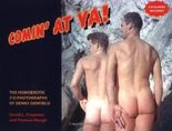 Comin' at Ya!: The Homoerotic 3-D Photographs of Denny Denfield