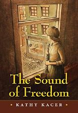 The Sound of Freedom