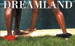DREAMLAND: Photographs by Jeff Burton