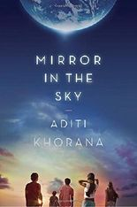 Mirror in the Sky