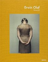 Erwin Olaf: Volume II