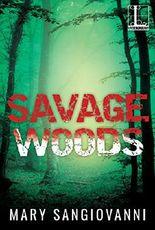 Savage Woods