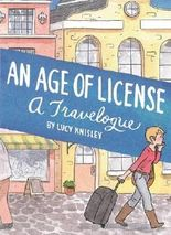 An Age Of License