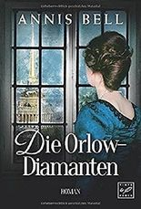 Die Orlow-Diamanten