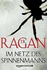 Im Netz des Spinnenmanns