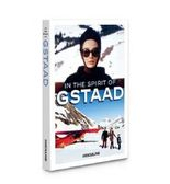 In the Spirit of Gstaad (Icons)