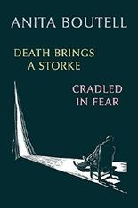 Death Brings a Storke / Cradled in Fear