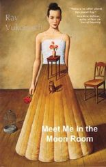 Meet Me in the Moon Room: Stories