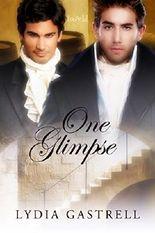 One Glimpse (Indulgence Book 2)