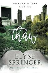 Thaw (Seasons of Love) (Volume 2)