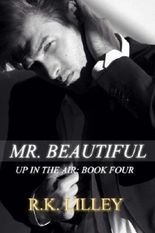 Mr. Beautiful: Volume 4 (Up in the Air)