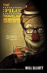 The Pilo Traveling Show: A Novel