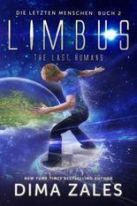 Limbus - The Last Humans (Die letzten Menschen 2)