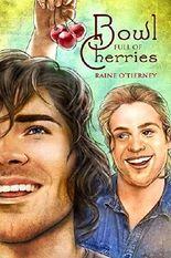 Bowl Full of Cherries (The Avona Tales Book 1)